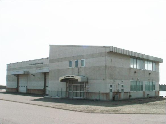 東洋事業所